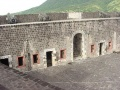 St kitts fortress courtyard and canons.jpg